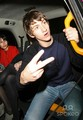 Alex Turner - arctic-monkeys photo
