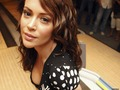 Alyssa Milano Wallpaper - alyssa-milano wallpaper