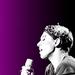 Amanda Palmer - music icon