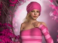 Amanda Seyfried Wallpaper - amanda-seyfried wallpaper