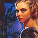 Amanda icon