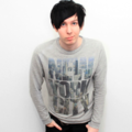 AmazingPhil - amazing-phil photo