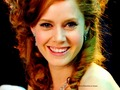 Amy Adams Wallpaper - amy-adams wallpaper