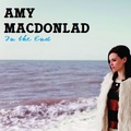 Amy Macdonald - In The End