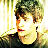 Andrew As Peter Parker The Amazing Spiderman Andrew Garfild Ikonka 34842762 Fanpop Page 5