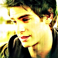 Andrew As Peter Parker The Amazing Spiderman Andrew Garfield Icon 34842779 Fanpop
