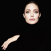 Angelina - angelina-jolie icon