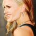 Anna Paquin Icons