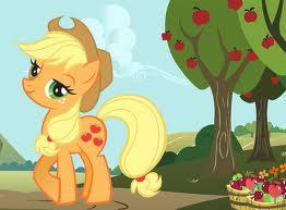 яблочная водка, яблоко, кальвадоса