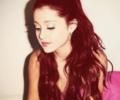 Ariana Icons :)