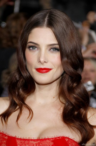 Ashley Greene wallpaper containing a portrait entitled Ashley
