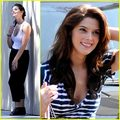 Ashley - ashley-greene photo