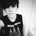 Ashton ♥