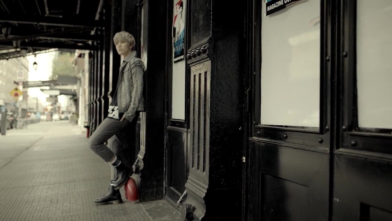 The gallery for --> Zelo Photoshoot Coffee Shop