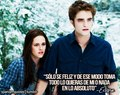 B&E - twilight-series photo
