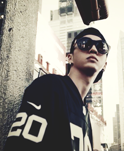 Bang Yong Guk - Coffee comprar MV