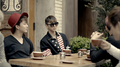 Bang Yong Guk - Coffee comprar MV