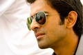 Barun - barun-sobti photo