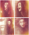 Bella - bellatrix-lestrange photo