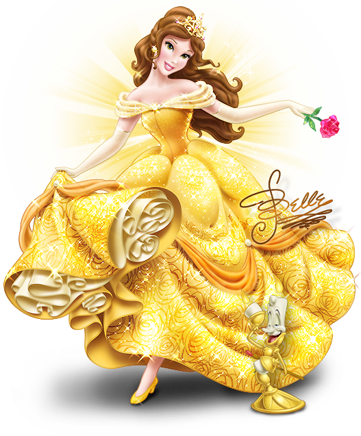 Disney princess images belle wallpaper and background for Belle image hd