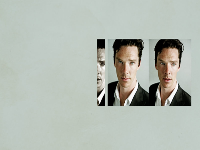 Brooks Benedict Wallpapers Benedict Benedict Cumberbatch Wallpaper Fanpop
