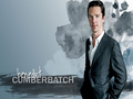benedict-cumberbatch - Benedict ★ wallpaper