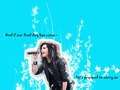 Bill Wallpaper - tokio-hotel wallpaper