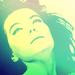 Bjork - music icon