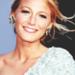 Blake icon