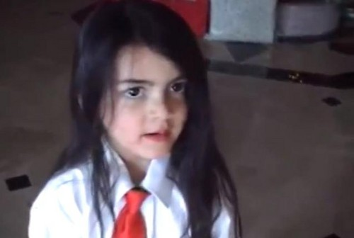 Blanket Jackson wolpeyper possibly with a four in hand and a windsor tie entitled Blanket Jackson ♥♥
