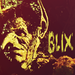 Blix - ridley-scotts-legend icon