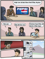 Boardroom Suggestions - memes photo