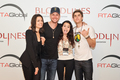 Brasil - paul-wesley-and-torrey-devitto photo