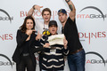Brasil - the-vampire-diaries-actors photo