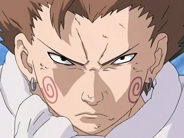 Hottest Guys In Naruto Bilder Schmetterling Choji Hintergrund And
