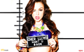Cнєя ℓℓσу∂ ♥ - cher-lloyd wallpaper