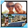 Cabo San Lucas - Maui ( June 14 - 18 2013) - ian-somerhalder-and-nina-dobrev photo