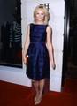 Candice attends the Vanity Fair & Carolina Herrera celebration [26/06/13] - candice-accola photo