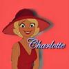 pagkabata animado pelikula pangunahing tauhan babae litrato titled charlotte Icon