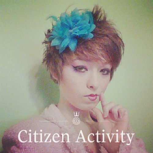 Citizen Activity