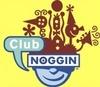Club Noggin
