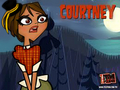 Courtney - total-drama-island photo