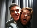 Craigy - craig-ferguson photo