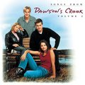 DAwson Creek  - dawsons-creek photo