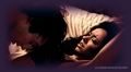 Damon + Bonnie sex --> Bex  - damon-and-bonnie fan art