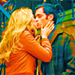 Dan & Serena - dan-and-serena icon