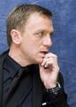 Daniel Craig - daniel-craig photo