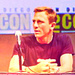 Daniel Craig - daniel-craig icon