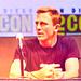 Daniel Craig - skyfall icon