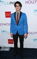 Darren Criss attends Opening Night at The Hollywood Bowl  - darren-criss photo